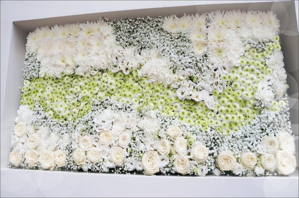 HORTUS MAGICUS Gėlių-pano,-floristinis-paveikslas