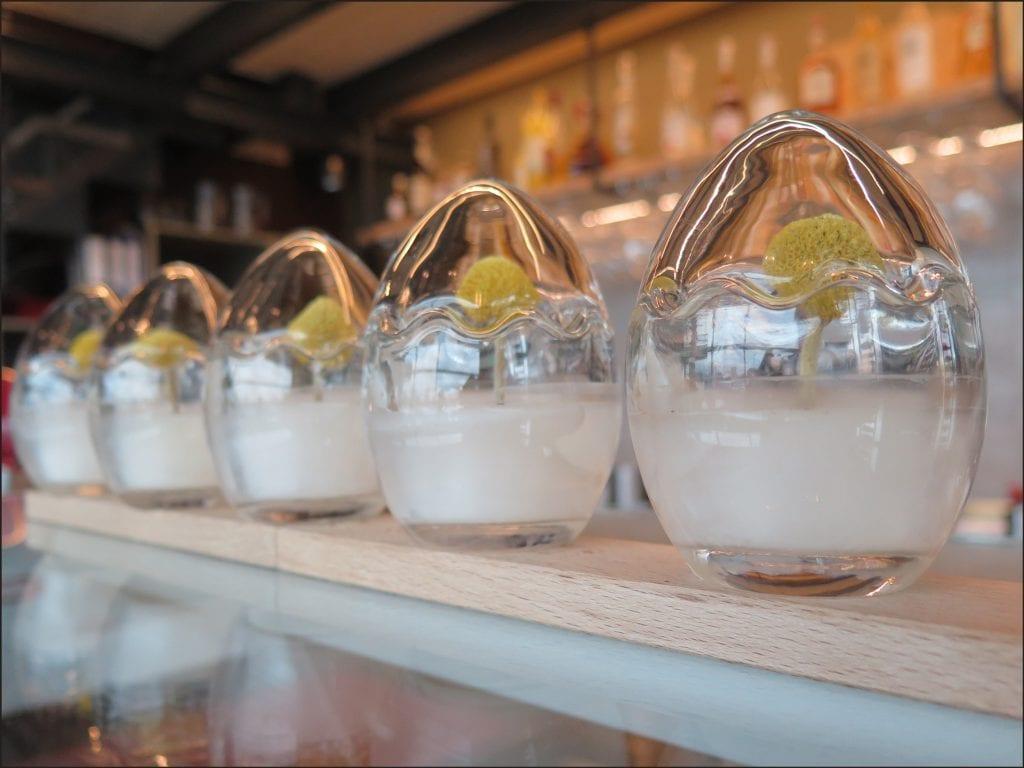 HORTUS-MAGICUS-velykinė-dekoracija.Stikliniai-kiaušiniai.