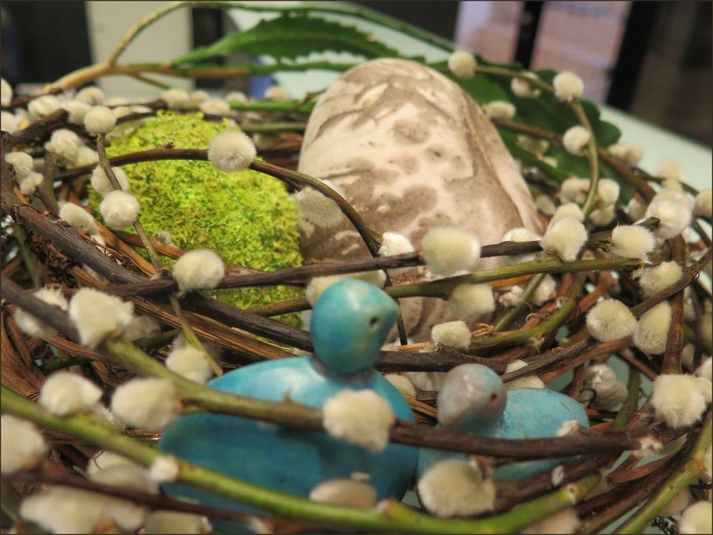 HORTUS-MAGICUS--velykinis-dekoras.Easter-decoration