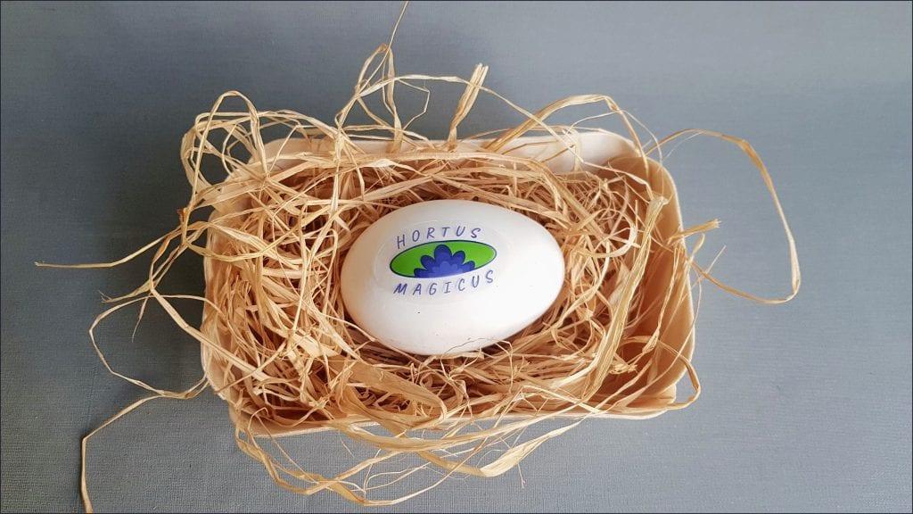HORTUS-MAGICUS--velykinis-sveikinimas.Easter-greetings