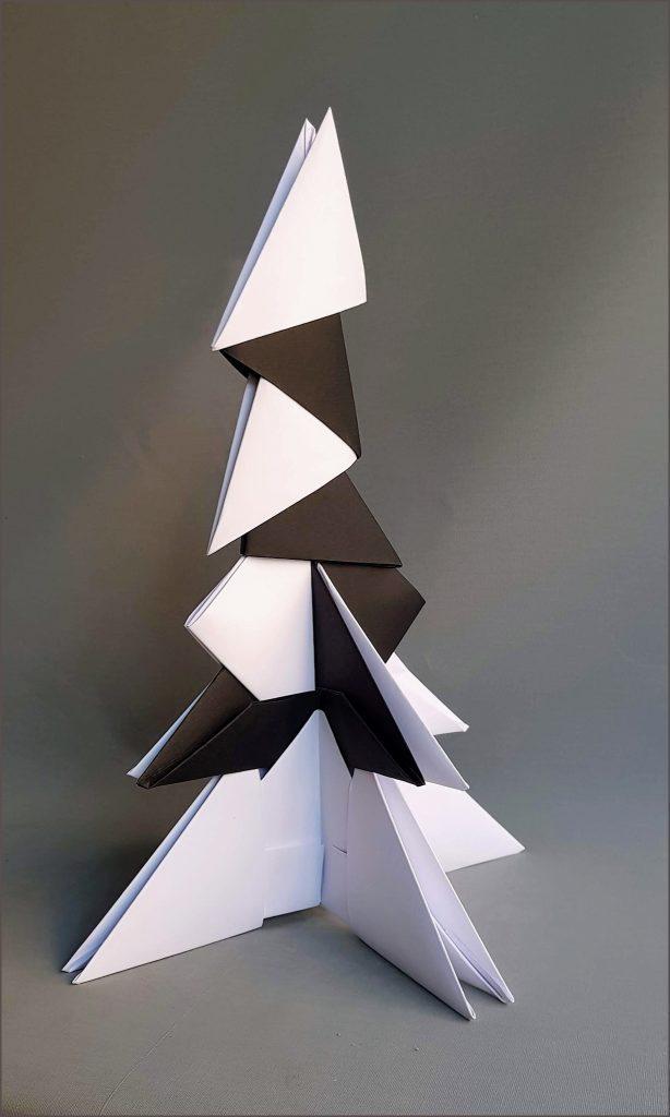 HORTUS-MAGICUS-Kalėdinė-dekoracija.Eglutė.-Cristmas-Decoration-