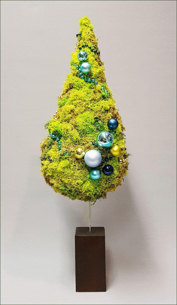HORTUS-MAGICUS-Kalėdinė-dekoracija.Eglutė.-Cristmas-Decoration