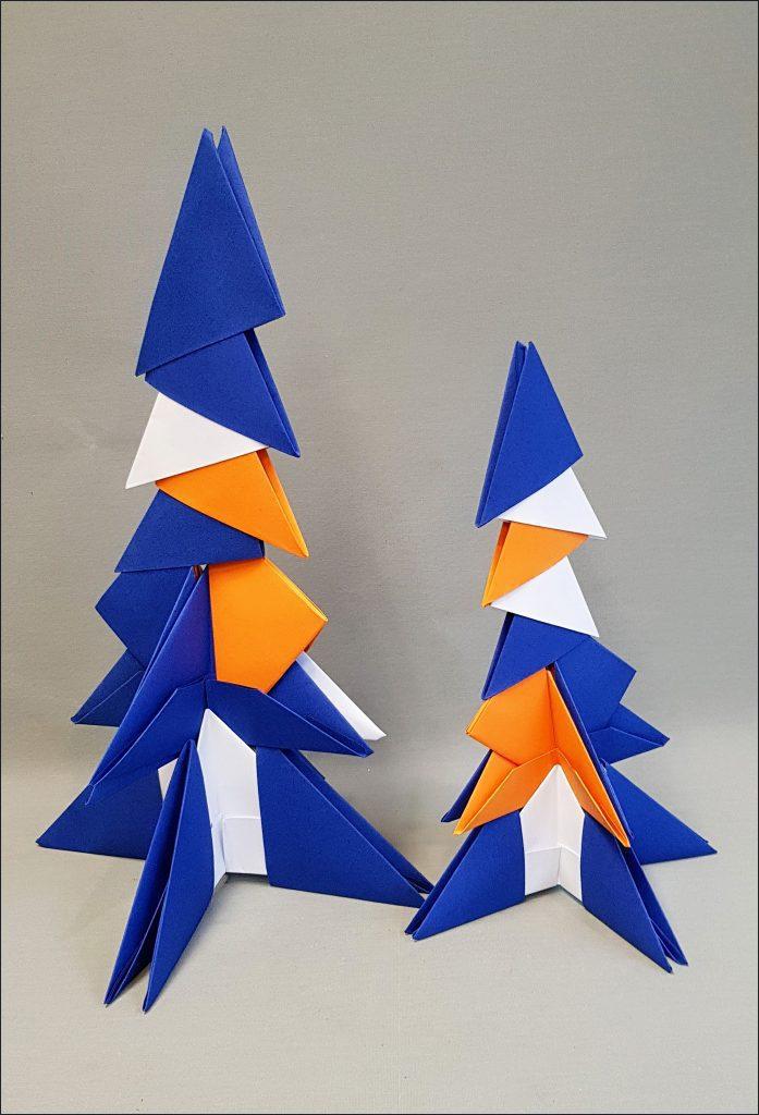 HORTUS-MAGICUS-Kalėdinė-dekoracija.Eglutės.-Christmas-Decoration-