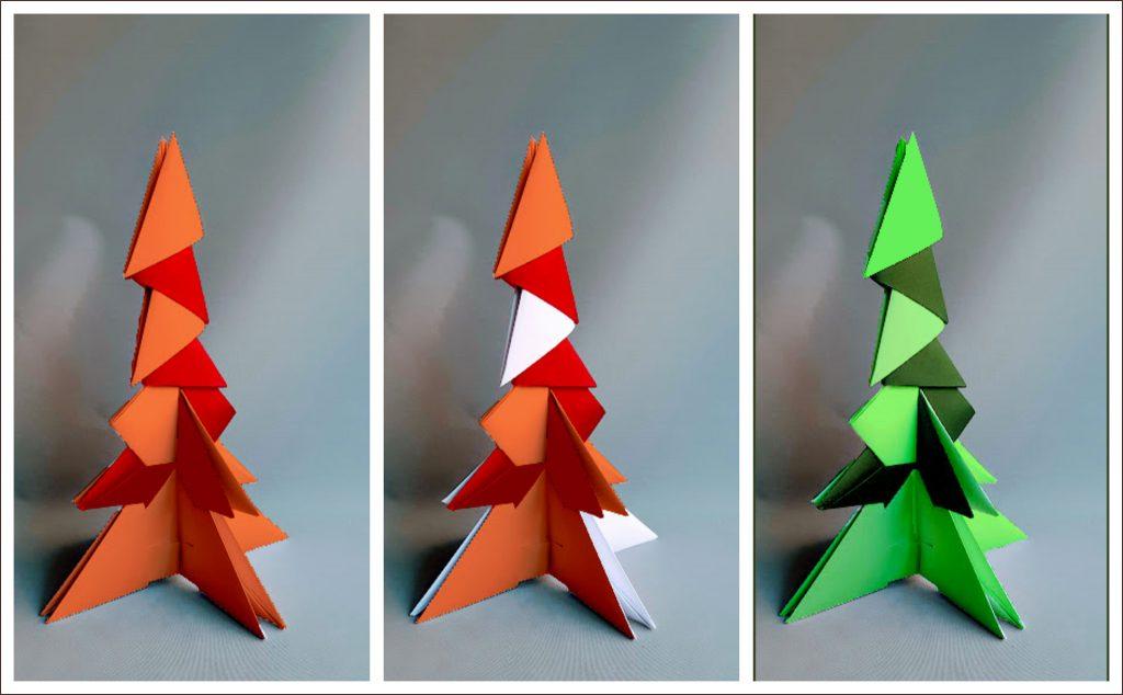 HORTUS-MAGICUS-Kalėdinė-dekoracija.Eglutės.-Cristmas-Decoration---