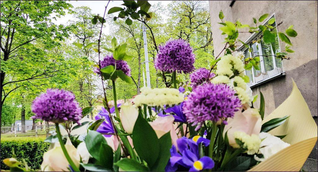 HORTUS-MAGICUS--Puokščių-pristatymas---Flower-delivery.-jpg