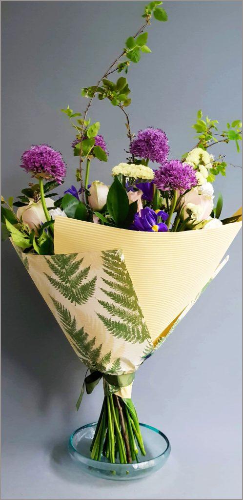 HORTUS-MAGICUS--Puokščių-pristatymas--Pavasaris-Flower-delivery-Spring-Summer---.-jpg