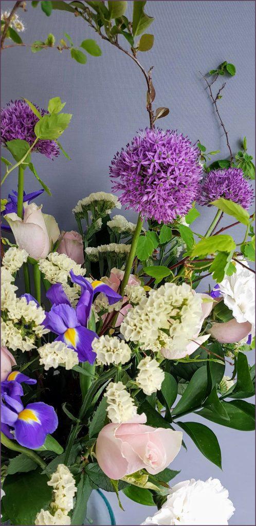 HORTUS-MAGICUS--Puokščių-pristatymas.-Pavasaris-Flower-delivery.Spring-Summer
