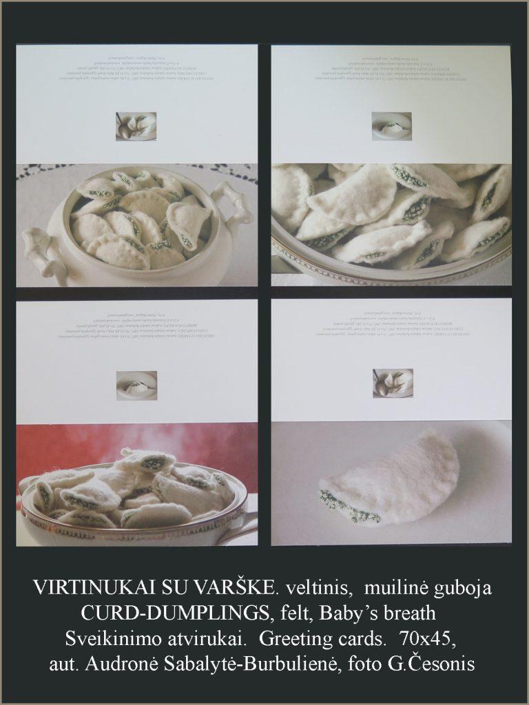 ATVIRUKAI